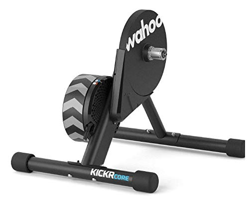 Wahoo Rodillo Inteligente Kickr Core