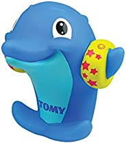 Tomy Blue Water Whistlers, - 3 Years & Above, Blue For 3 Years &am