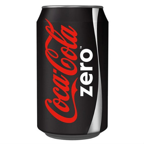 coca-cola-zero-330ml-case-of-24