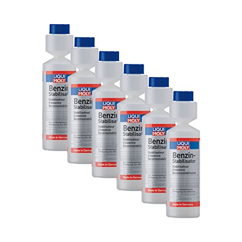 6x-liqui-moly-5107essence-additif-stabilisateur-de-250ml