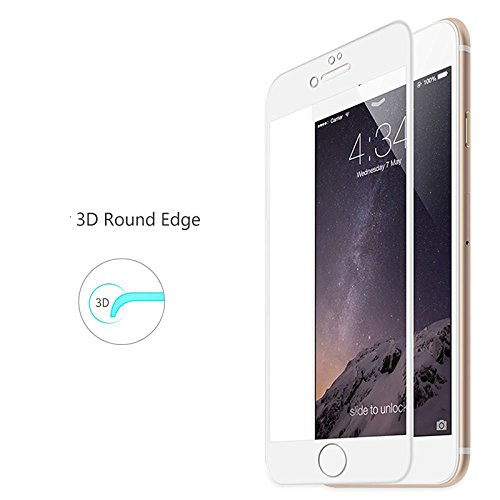 iphone-7-screen-protector-tempered-glass-9h-hardnessjulyfox-3d-surface-full-cover-edge-to-edge-scree