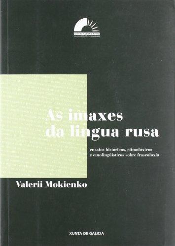 imaxes-da-lingua-rusa-as