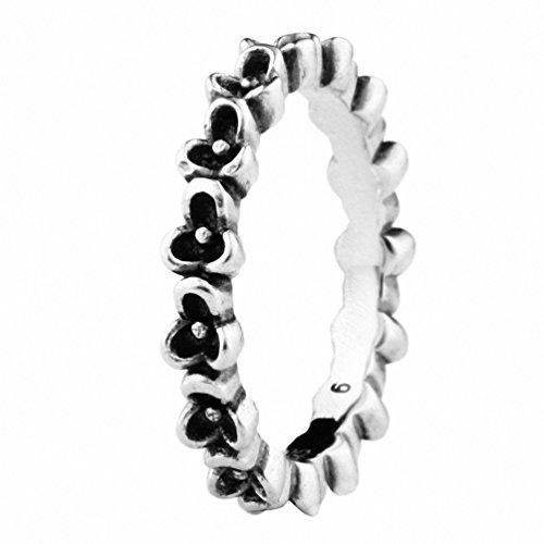 anelli-per-donne-ragazze-argento-sterling-925-sterline-dargento-placcato-in-eleganza-floreale