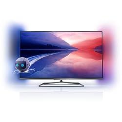 Quelle télévision Philips est faite pour vous? Rendez-vous sur la boutique officielle Philips et vivez l'expérience Ambilight en grand.                                     Séries  série 2908   série 3208  série 4208 série 4508 série 5008 série 6...