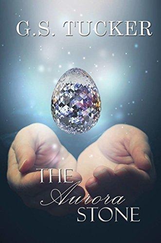 The Aurora Stone
