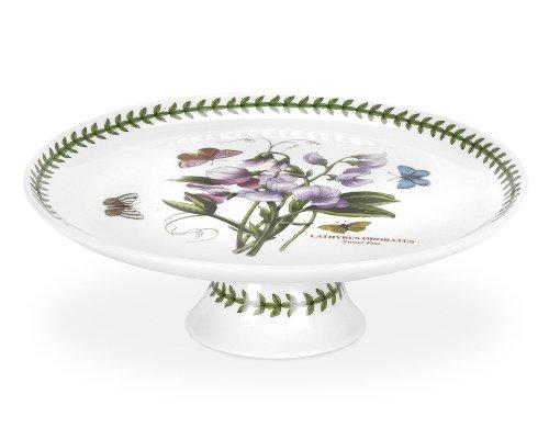 portmeirion-botanic-garden-cake-stand
