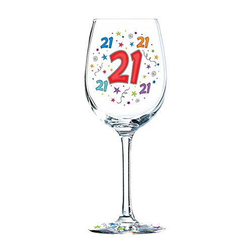 ritz-birthday-wine-glass-21-celebration-in-gift-box