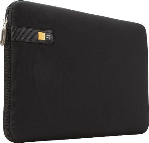 Case Logic LAPS113K Notebook Sleeve 33,7 cm (13,3 Zoll)