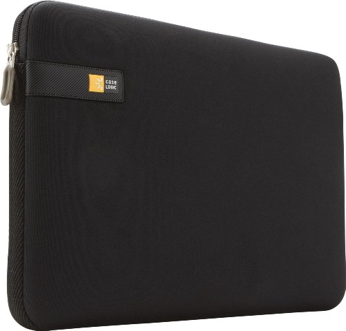 case-logic-laps113k-sleeve-for-133-inch-apple-macbook-black