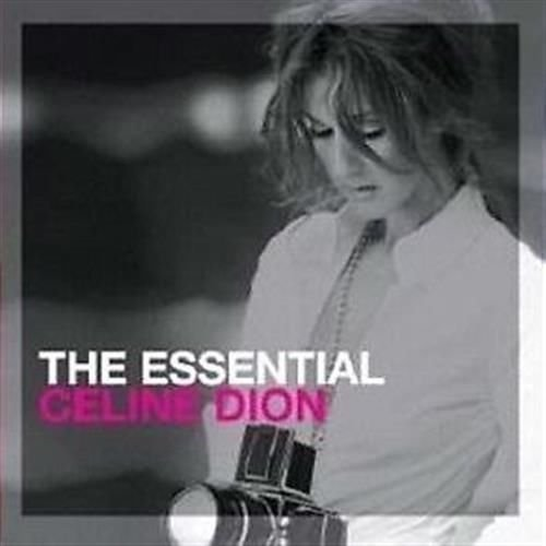 celine-dion-the-essential-2cd