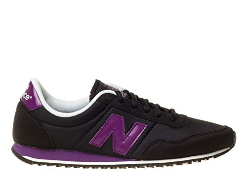 NEW BALANCE UNISEXE SHOES 396 CLASSICS TRADITIONNELS