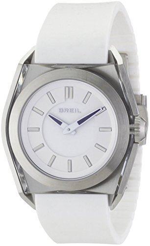 ladies-breil-mantalite-watch-tw0809-certified-refurbished