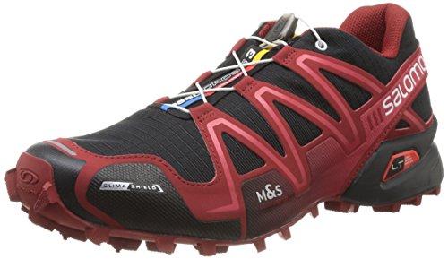 Salomon Speedcross 3 CS Zapatillas para Hombre