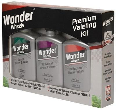wonder-wheels-premium-valet-kit-wash-wax-wheel-cleaner-resin-polish-microfiber-cloth