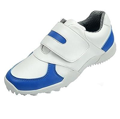 Crestgolf Zapatillas de golf