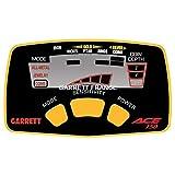 Garette ACE 150 - 2