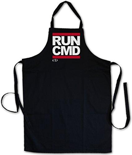 run-cmd-j-delantal-de-la-bbq-barbeque-apron-cocina-parrilla-informatica-dmc-hacker-computer-science-