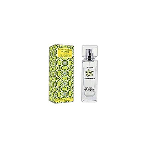 Le Blanc Eau de Parfum Jasmin 47ml