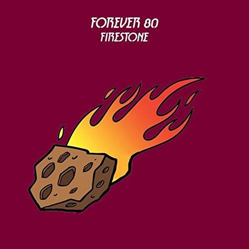 Firestone (Radio Edit) Firestone-radio