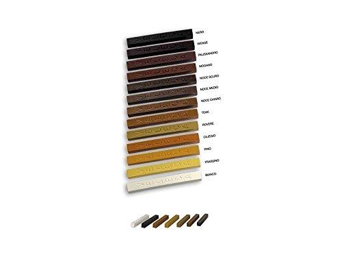 bastoncini-di-cera-stick-di-cera-naturale-indicato-per-riparare-le-superfici-di-legno-che-hanno-graf