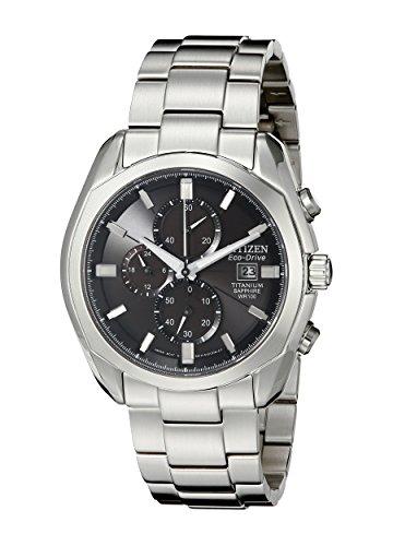 citizen-ca0020-56e-reloj-analogico-de-cuarzo-para-hombre-correa-de-titanio-color-gris
