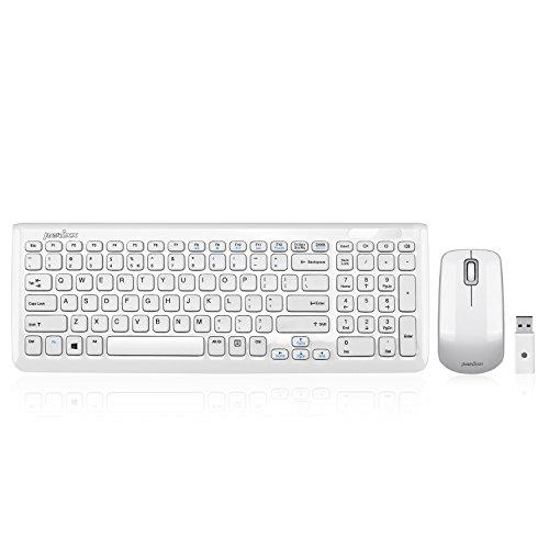 periduo-710w-es-pack-de-teclado-y-raton-inalambrico-elegante-color-piano-blanco-389x142x25mm-24g-tec