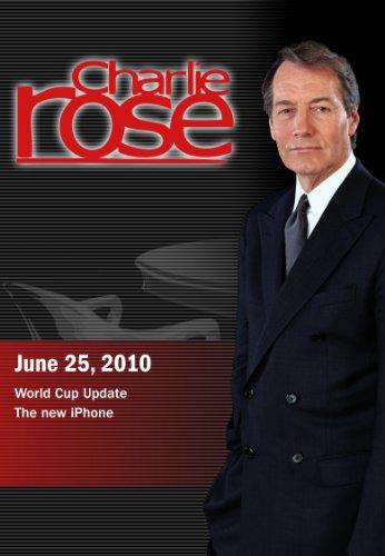 charlie-rose-world-cup-update-walter-mossberg-june-25-2010-dvd-ntsc