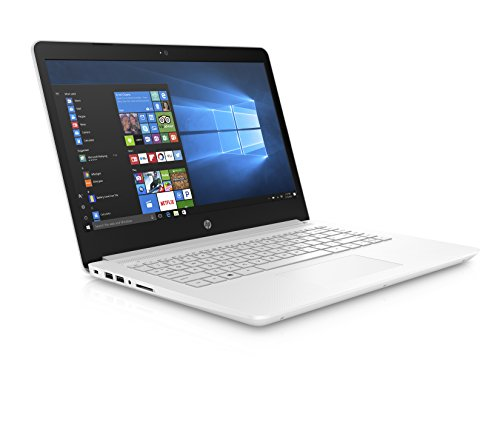 HP 14-bp018nf Ultrabook 14