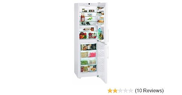 Aldi Kühlschrank Unterbaufähig : Kühlschrank montage lorraine b smith