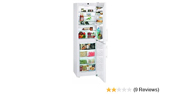 Aldi Kühlschrank Kombi : Kühlschrank kombination aldi: aldi kühlschrank für 230 euro: das