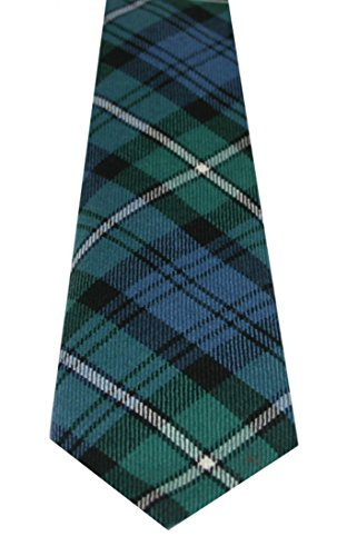 lochcarron-of-scotland-forbes-ancient-tartan-tie