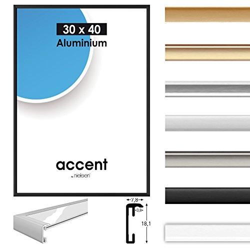 Accent Accent 30