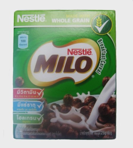 nestle-chocolate-milo-whole-grain-cereals-25-gm-unit-10-packs