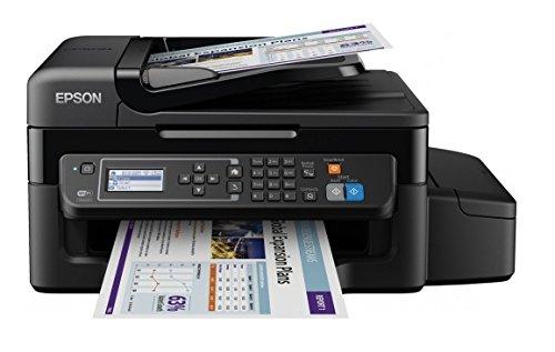 epson-ecotank-et-4500-impresora-multifuncion-wifi-inyeccion-de-tinta-color-negro