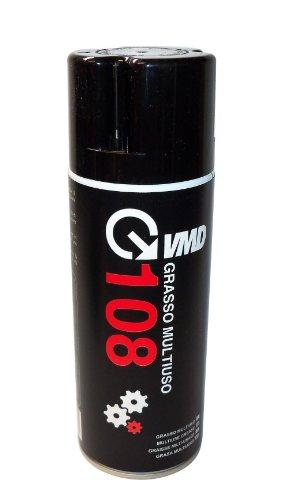 bomboletta-spray-grasso-multiuso-lubrificante-400ml-vmd108