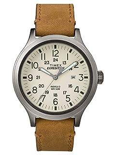 Timex Horloge TW4B06500JT (B01LPJTBM2) | Amazon price tracker / tracking, Amazon price history charts, Amazon price watches, Amazon price drop alerts