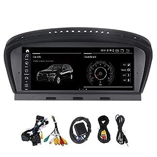 RETYLY-Auto-Multimedia-Spieler-Auto-System-des-88-Zoll-HD-Auto-GPS-Navigator-6-Core-Android-90-fr-Reihe-E60-E61-E62-E63-3-Reihe-E90-E91-CCC-5
