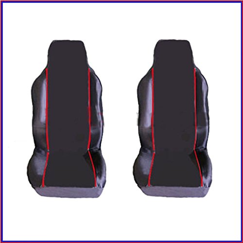 peugeot-107-2005-on-premium-fabric-seat-covers-red-piping-1-1