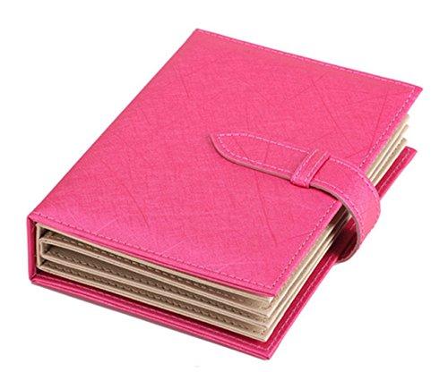 isuperbr-orecchini-organizer-book-design-gioielli-viaggio-supporto-del-vassoio-di-caso-di-stoccaggio