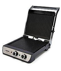 Nova NSG-2465 4 slice grill