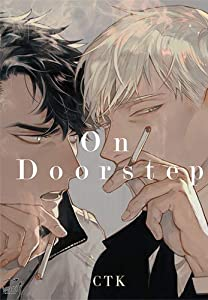 On Doorstep Edition simple One-shot