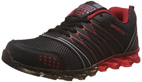 Steemo Men's Running Shoes