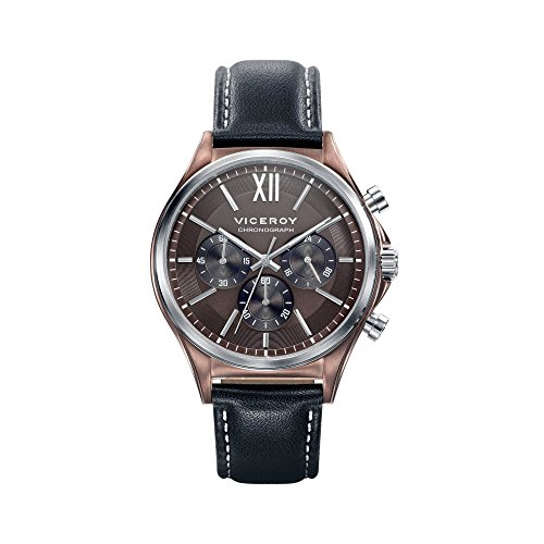 Montre Homme Viceroy 471109-43
