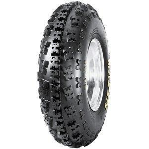 pneus-maxxis-mixtes-razr-2-23-x-7-10