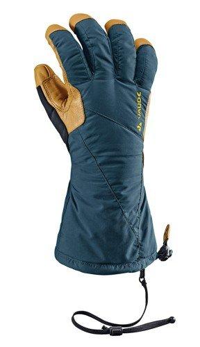 vaude-aletsch-sympatex-gloves-deep-water-size8-eu