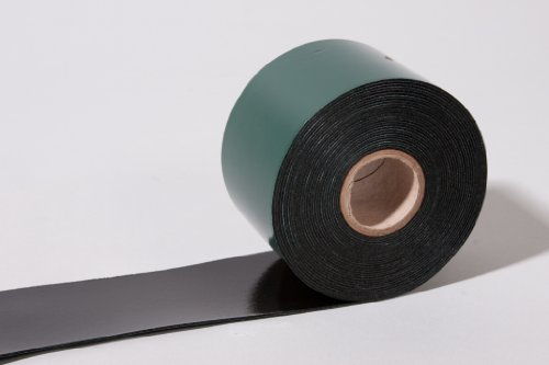 black-double-sided-foam-tape-50mm-x-4mtr-automotive-grade-number-plates-car-trims