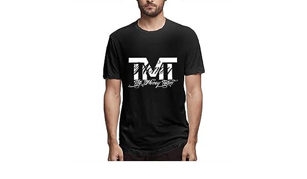Olive Team T-shirt de sport /à manches courtes