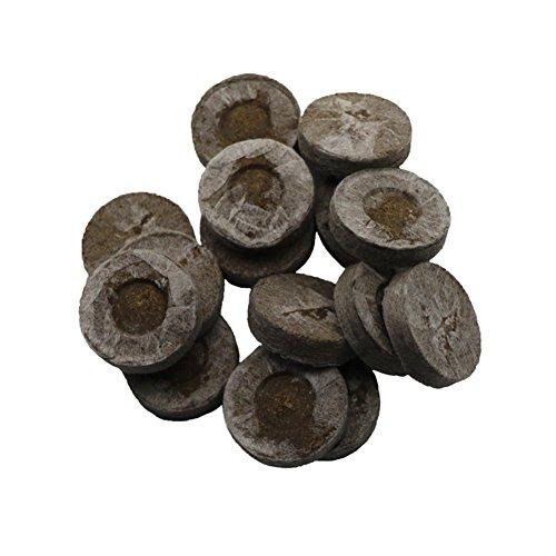 adhere-to-fly-20-stuck-garten-kultivieren-boden-block-expand-konzentriert-angereichert-kompost