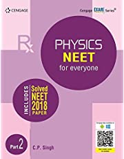 PHYSICS NEET FOR EVERYONE PART 2