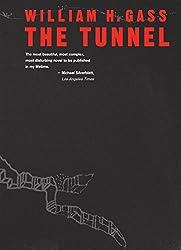 The Tunnel - A Novel